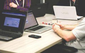 O nama – Smart Design brend je tvrtke