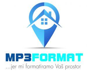 MP3-format-logo-03